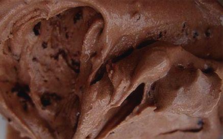 gelato-al-cioccolato