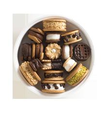 biscotti_box