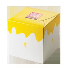 conotorta_box